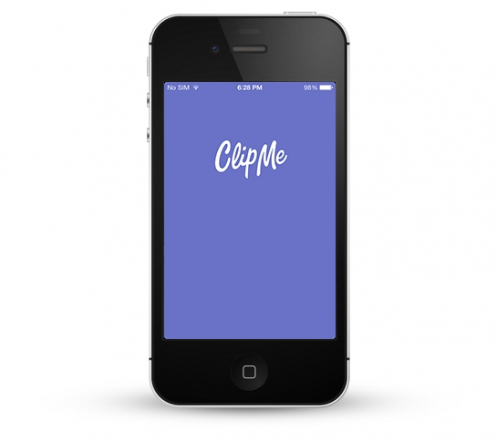 Good Mobile Application for Chemist in India