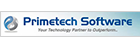Software solutions Company in India